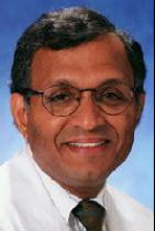 Dr. Raju R Thomas, MD