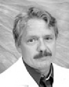 Dr. Cameron D Anderson, MD