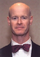 Dr. Alan Curle, MD