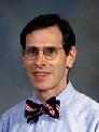 Dr. Andrew W Eller, MD