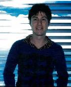 Dr. Andrew Jesse Engel, MD