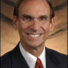 Dr. Andrew Ernest Epstein, MD