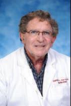 Dr. Stephen L Garrell, MD