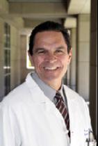 Francisco Antonio Durazo, MD
