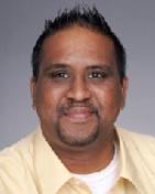 Dr. Rakesh Guntur, MD