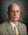 Stephen S Gatlin, Other