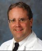 Dr. Stephen R Gawne, MD