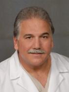 Francisco J. Estevez, MD, FACS