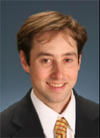 Dr. Andrew D Feingold, MD