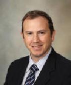 Andrew L Feldman, MD
