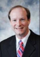 Dr. Andrew Philip Feranchak, MD