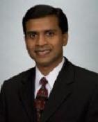 Dr. Rakesh Muthu Kumar, MD