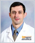 Dr. Andrew A Ferrell, MD