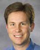 Dr. Alan Wayne Dow, MD