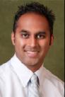 Dr. Rakesh V Vakhariya, DO
