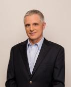 Scott M. Slayden, MD