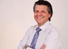 Dr. Mark Maier Beaty, MD