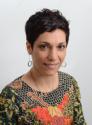 Dr. Julia Kagan, DDS