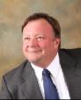 Dr. Edward W Braun, MD