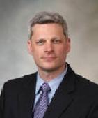 Andrew Gorlin, MD