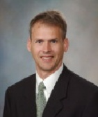 Andrew Christopher Greenlund, MD