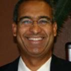 Dr. Francisco N Rodriguez, MD