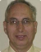 Dr. Ralph Delarosa, MD