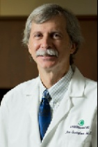 Dr. Alan A Greenglass, MD
