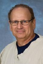 Dr. Alan Richard Greenberg, MD