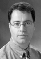 Dr. Can H Ficicioglu