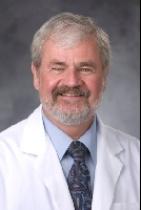 Dr. Edward E Buckley, MD