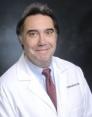 Dr. Alan Lester Gruman, MD