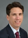 Dr. Andrew R Haas, MD