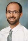 Dr. Andrew A Hamp, MD