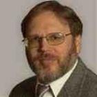 Dr. Edward Charles Callaway, MD