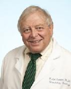 Dr. Ralph A Gruppo, MD