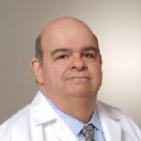 Dr. Ralph A Iannuzzi, MD