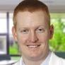 Dr. Andrew Jennings Hendershot, MD