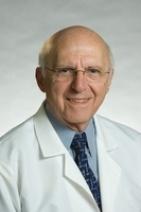 Dr. Stephen J Gulotta, MD