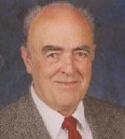 Dr. Francisco Cosmas Rico, MD