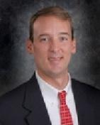 Dr. Andrew C Herman, MD