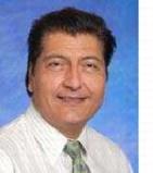 Dr. Ralph A Juarez, MD