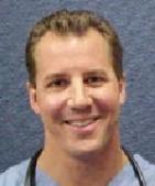 Dr. Edward W Cetaruk, MD