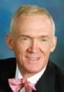 Dr. Stephen Gunther, MD