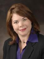 Dr. Candena L Allenbrand, MD