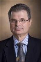Edward Francis Cherney, MD