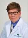 Dr. Alan I Kanter, MD