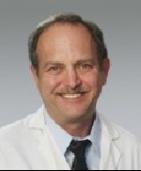 Dr. Alan J. Karpman, MD