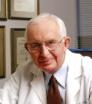 Dr. Alan Kaplan, MD