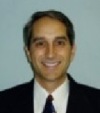 Dr. Ralph G. Matalon, MD